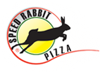 Speed Rabbit Pizza Luisant